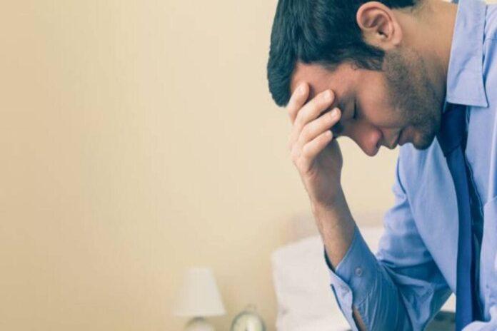 Chlamydia Symptoms in Men
