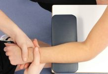 Forearm Fractures Treatment