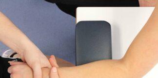 Forearm Fractures Treatment