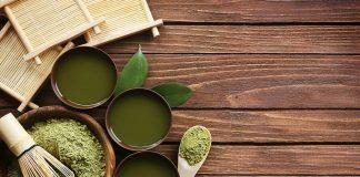 Herbal Powder Suppliers