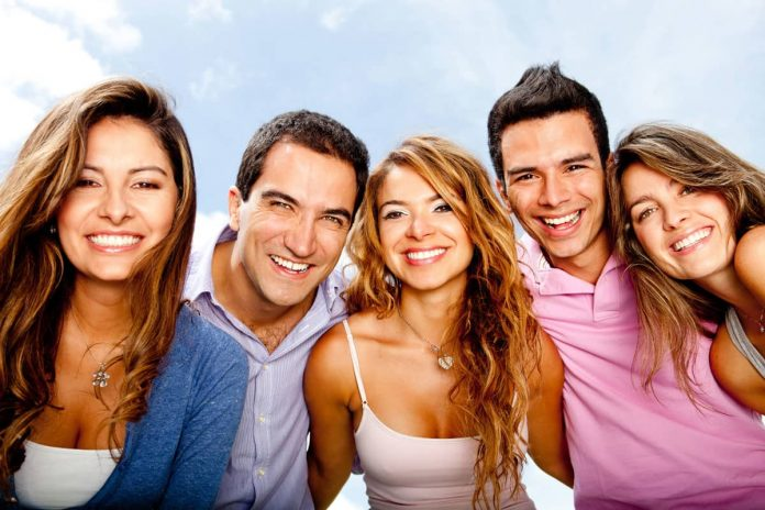 benefits of invisalign for adults