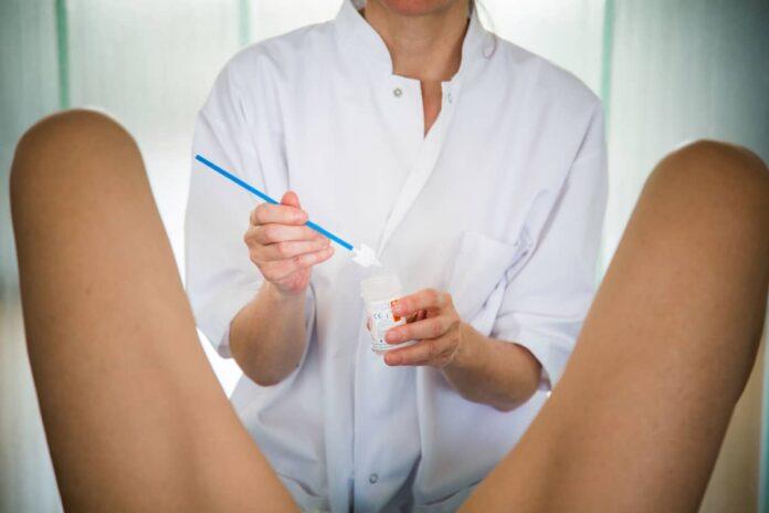 colposcopy treatment