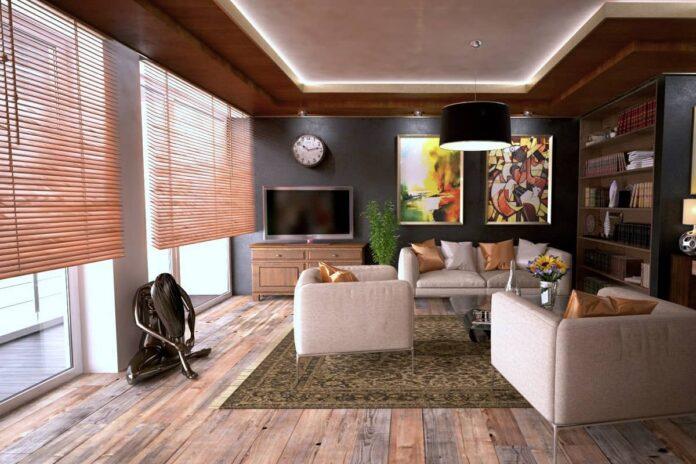 Living Facility