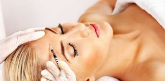 Know About Botox