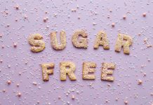 Sugar Free Breakfast For Diabetics
