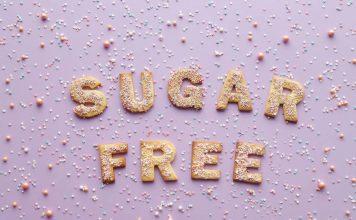 Sugar Free Breakfast For Diabetics