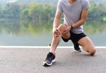Best Exercises for a Meniscus Tear