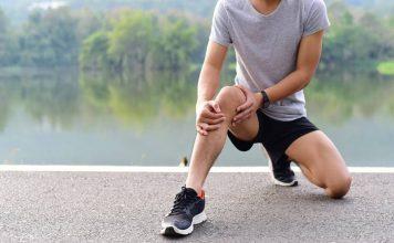 Best Exercises for a Meniscus Tear