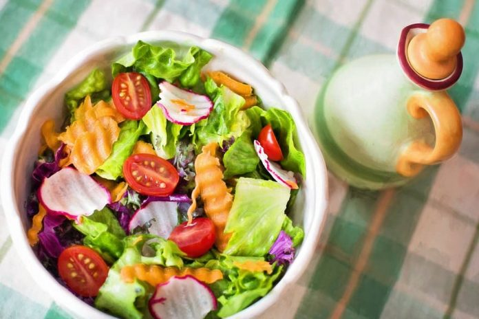 Lose Weight Without Diet Plan