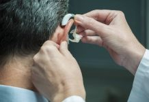 Hearing Aids History