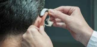 Hearing Aids History