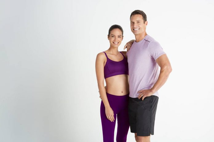 Suitable Body Sculpting Candidates
